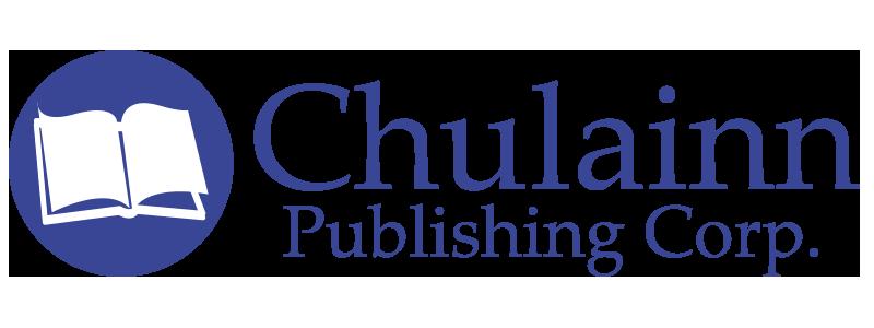Chulainn Publishing Corp.